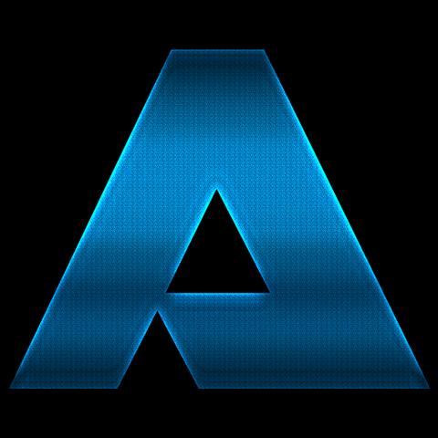 File:SpartanPro1 - Cursor for Titanfall Fannon Wiki (BLUE).png