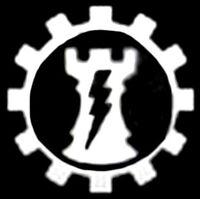 Ordo Reductor Heraldry