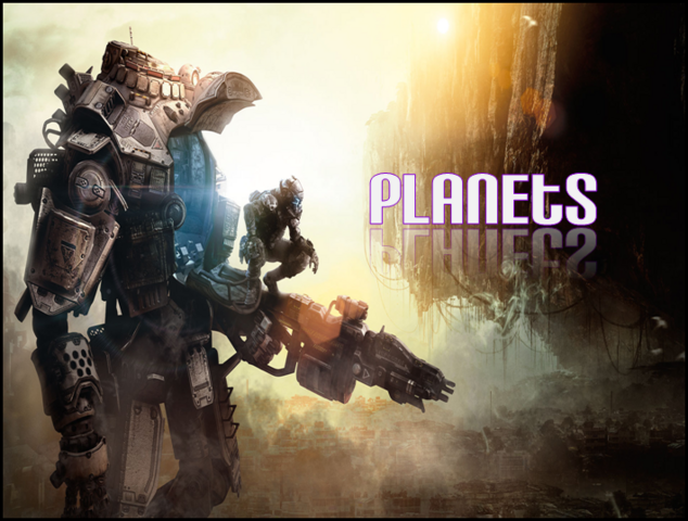 File:Titanfall fannon slider - Planets.PNG