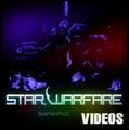 Thumbnail for version as of 03:42, May 9, 2014