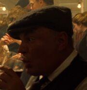 Titanic-movie-screencaps com-7812