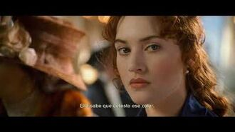 Titanic - (047) Rose makes a final decision 1080p 60fps