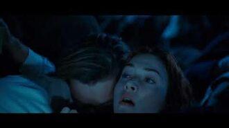Titanic - (098) Partition of the Titanic 1080p 60fps