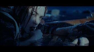 Titanic - (107) Rose is rescued 1080p 60fps
