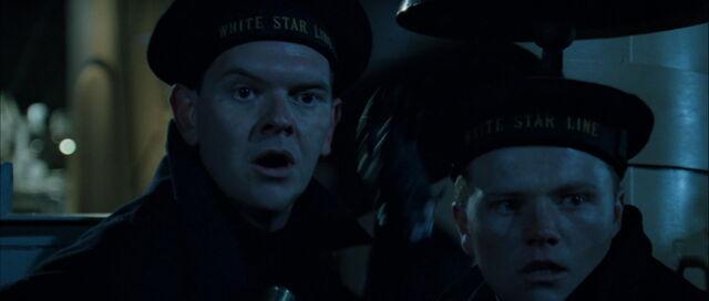 File:Titanic-movie-screencaps.com-11671.jpg