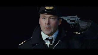 Titanic - (089) The Of. Murdoch kills Tommy and commits suicide 1080p 60fps
