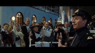 Titanic - (066) Women and children first 1080p 60fps