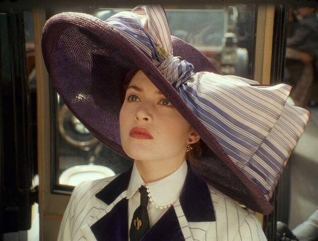 File:Rose about to board Titanic.jpg