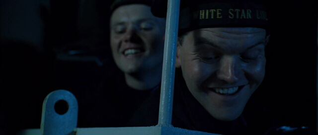 File:Titanic-movie-screencaps.com-11637.jpg