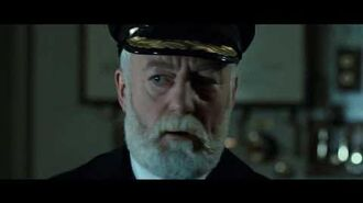 Titanic - (093) The death of Captain Smith 1080p 60fps