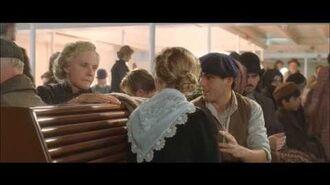 Titanic Deleted Scenes part1