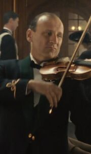 Titanic-movie-screencaps com-13130