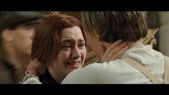 Titanic - (084) You jump, I jump 1080p 60fps