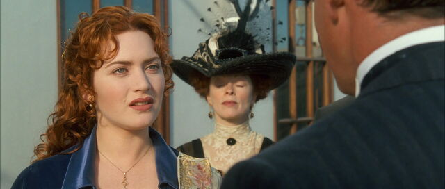 File:Titanic-movie-screencaps.com-9118.jpg
