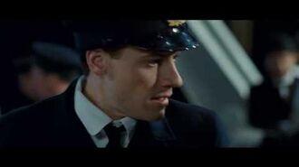 Titanic - (075) The Cal Plan 1080p 60fps