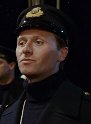 Titanic-movie-screencaps com-13524