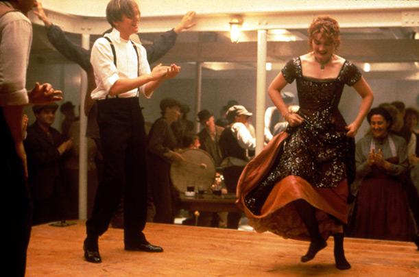 File:Rose dancing in Third-Class party.jpg