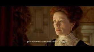 Titanic - (042) Ruth tries to convince Rose to marry Cal 1080p 60fps