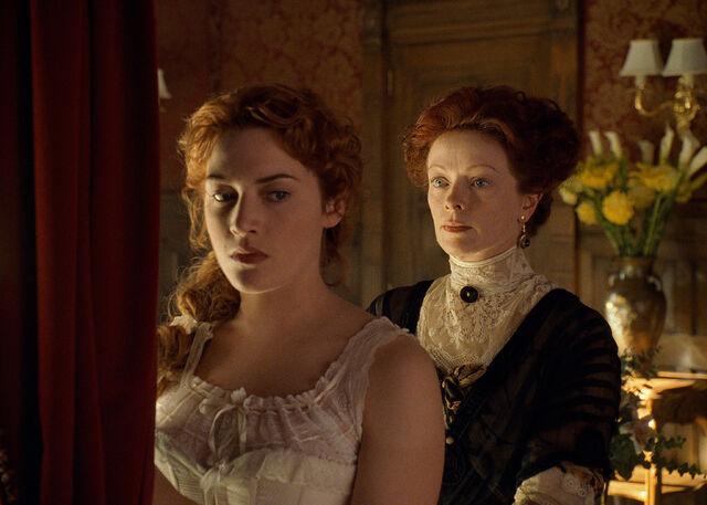 File:Rose and Ruth.jpg