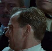 Titanic-movie-screencaps com-17636