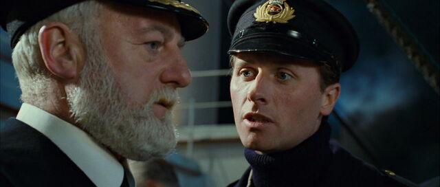 File:Titanic-movie-screencaps.com-13475.jpg