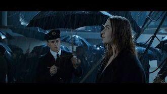 Titanic - (110) Dawson, Rose Dawson 1080p 60fps