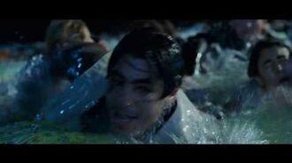 Titanic - (094) Death of Fabrizio 1080p 60fps