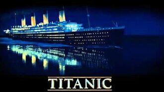 James Horner & Celine Dion - Titanic Soundtrack (DeeJayChriss Mix)