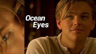 Ocean Eyes »Titanic