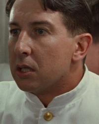 Steward 3 (from 1997 Film)