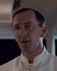 File:Steward Hart (from 2012 Miniseries).jpg