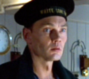 Quartermaster Hichens (from 1997 Film)