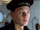 Quartermaster Hichens (from 1997 Film)
