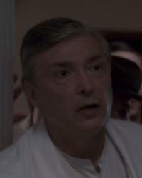Gatti's Waiter 2 (from 2012 Miniseries)