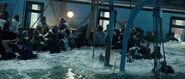 Titanic-movie-screencaps com-18241