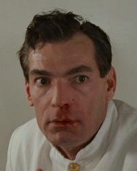 File:Steward 4 (from 1997 Film).jpg