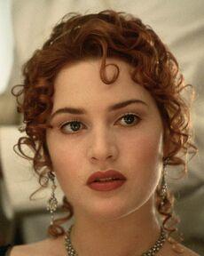 Rose DeWitt Bukater (from 1997 Film)