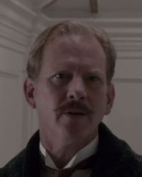 File:Bruce Ismay (from 2012 Miniseries).jpg