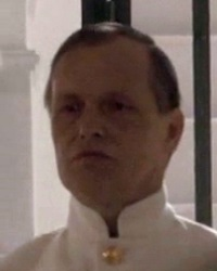 Péter Katona