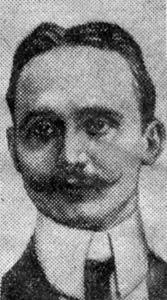 Omont--Alfred-Fernand IG-m