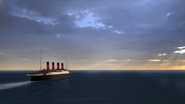 Titanic-2-2010-Ship-disaster-movies-41113984-853-480