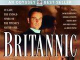 Britannic (film)