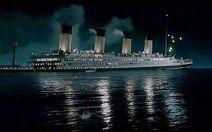 Titanic-2 2182742b