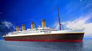 Titanic-1-136398490148926901-150605092224