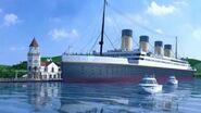 Titanic-screenshot