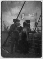 Titanic-photojpg-71d18ebc045bb422