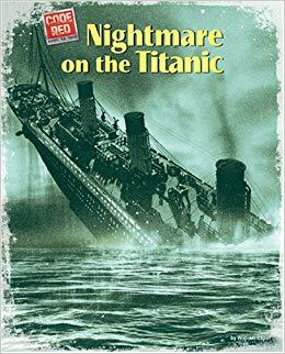 Nightmare on the Titanic