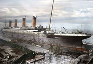 Titanic-construction-14