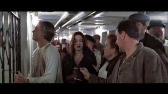 Titanic - Deleted Scene - Irish Hospitality-0