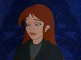 Angelica Pickering